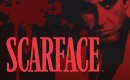 Hra Scarface na casinu Bet-at-home